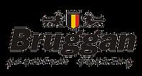 Террасная доска Вruggan (бельгия)