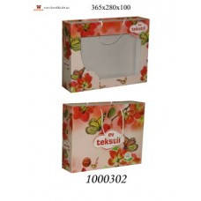 Упаковка для товарів (коробки,пакети)