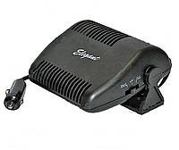 Тепловентилятор компакт 101 508 150W обогрев-обдув, 3м кабель