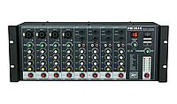 Силовой  микшер  Park Audio  PM1444, фото 1