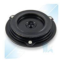 Пластина прижимная шкива компрессора, VISTEON HCC HS-18, Диаметр 110,00 мм, Hyundai