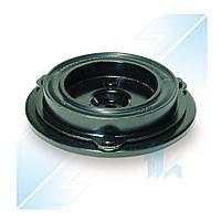 Пластина прижимная шкива компрессора, VISTEON HCC HS-15, Диаметр 105,00 мм, Hyundai