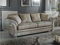 Вишуканий диван Dania від Keoma Salotti, фото 1
