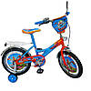 Детский Велосипед 2-х колесный 14 141402