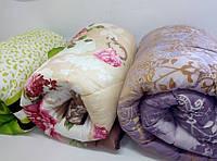 Одеяло шерстяное 1,5-сп. Tag