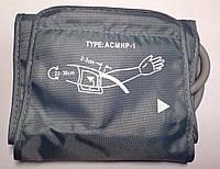 Манжета AND для плеча (22-36 см.) для электронных тонометров, фото 1