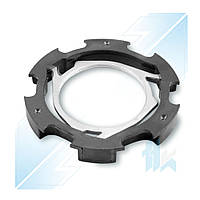 Пластина прижимная шкива компрессора, VISTEON HCC VS-18E, Диаметр  мм, Hyundai