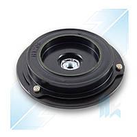 Пластина прижимная шкива компрессора, DOWOON 10PA15C, Диаметр 105,00 мм, Hyundai