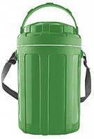 Изотермический контейнер 3,5 л Салерно