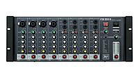 Силовой  микшер  Park Audio  PM2044, фото 1