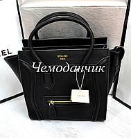 Женская сумка CELINE Селин в расцветках