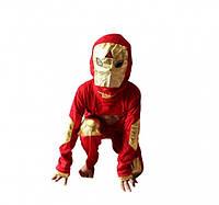 Детский карнавальный костюм Женский Человек