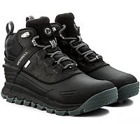 Ботинки мужские Merrell Thermo Vortex 6 WTPF J46125