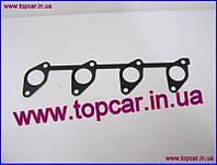 Прокладка выпускного коллектора Fiat Scudo I 2.0Hdi Elring Германия 044.611