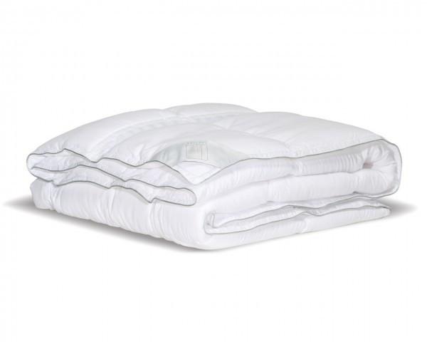 Tivolyo Home PENELOPE ARIA DELUXE YORGAN TEK 155*215  одеяло