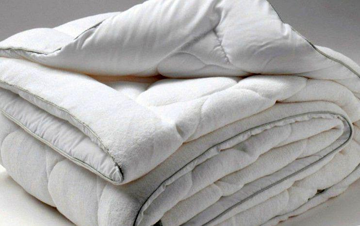 Tivolyo Home SOFFIA YORGAN 155*215 Микрофибр. одеяло