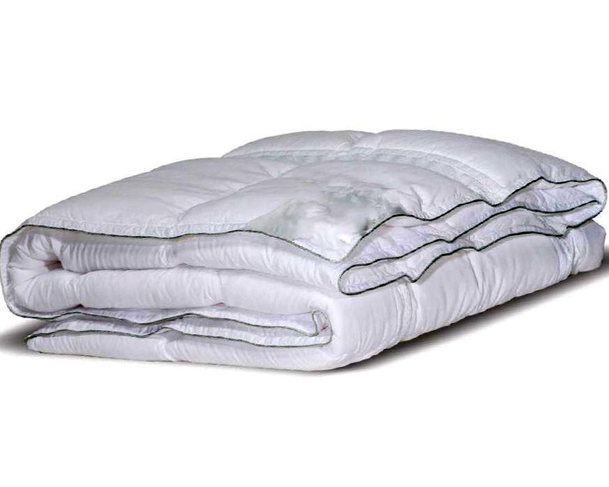 Tivolyo Home CLIMA BALANCE MIKRO YORGAN 195*215  одеяло