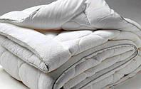 Tivolyo Home MIKROPLUSH YORGAN 155*215 Микрофибр. одеяло