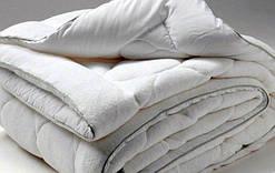 Tivolyo Home MIKROPLUSH YORGAN 155*215  одеяло