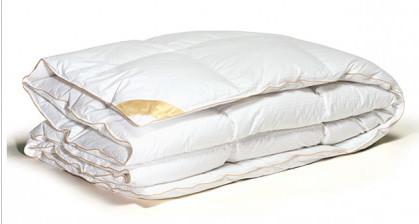 Tivolyo Home PLATIN YORGAN TEK 155*215  одеяло