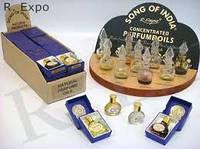 Сухие духи, твёрдые духи, масло духи, духи спрей, парфюмированное масло из Индии