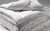 Tivolyo Home JAKARLI YORGAN TEK 155*215 Пуховое одеяло