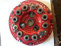 Корзина сцепления МТЗ-100 85-1601090