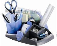 """Подставка для офисных принадлежностей Maped Essentials Desk """"KT"""" купить канцелярию оптом ZB-10"""