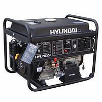 HHY 7050F (5.5)кВт, фото 1