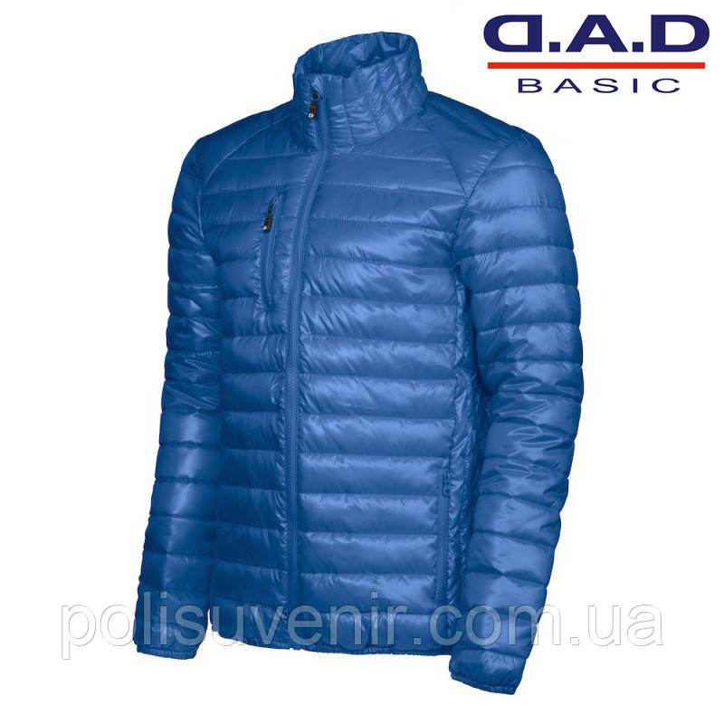 Сучасна куртка Mabel
