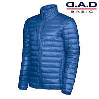 Современная куртка ТМ D.A.D