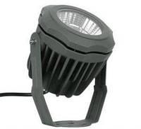 Светильник фасадный USPA LED Bill. 30W