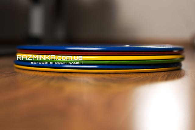 Диск здоровья Грация металлический, тренажер грация, напольный диск для талии, тренажер для талии и живота Грация диск здоровья, диск для талии, диск здоровье, диск грация, металлический диск.