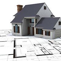 Строительство домов, дач, коттеджей под ключ