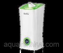 Ультразвуковой увлажнитель воздуха Ballu UHB- 205
