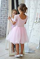 Танцевальная одежда детская и взрослая