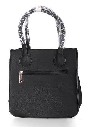 Классическая женская сумка, фото 2