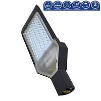 Уличный LED cветильник SL 30W 5000K