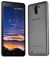 Оригинальный смартфон Blackview R6 Lite  2 сим,5,5 дюйма,4 ядра,16 Гб,8  Мп,3000 мА/ч.