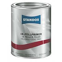 Standox U3010 1L 1K-Fuellprimer светло-серый однокомпонентный грунт-наполнитель
