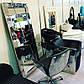 Парикмахерское кресло Infinity, фото 5