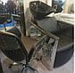 Парикмахерское кресло Infinity, фото 10