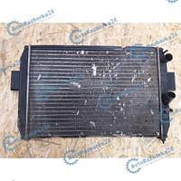 Радиатор охлаждения с интеркуллером 2.8 TDI для Iveco Daily E2 1996-1999