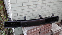 Усилитель заднего бампера chevrolet lacetti (шевроле лачетти) 2003-2013