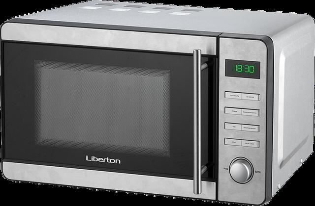 Микроволновая печь Liberton LMW 2073 E