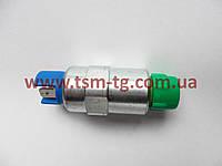 Электромагнитный клапан Delphi 7167-620D, 7167-620C, 7185-900T, 28363771, фото 1