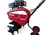 Мотокультиватор weima wm450 (двигатель wm156f, бензин, 3,0 л. с, 1 скор.) БЕСПЛАТНАЯ ДОСТАВКА, фото 2