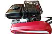 Мотокультиватор weima wm450 (двигатель wm156f, бензин, 3,0 л. с, 1 скор.) БЕСПЛАТНАЯ ДОСТАВКА, фото 4