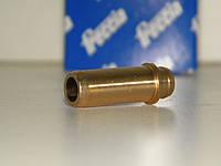 Направляющая втулка клапана на Фольксваген ЛТ 2.5TDI 1996-2006 FRECCIA (Италия) G2664