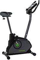 Велотренажер Tunturi Cardio Fit E30 Ergometer, фото 1